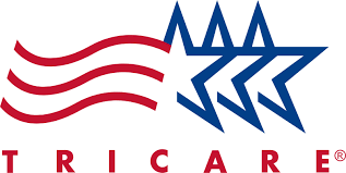 Tricare Service Center( Closed)- MCAS Yuma