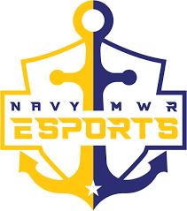 Navy MWR Esports- NSA Saratoga Springs