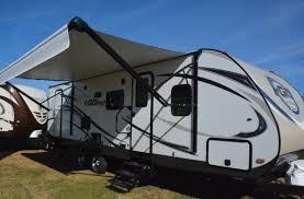 Outdoor Recreation, Storage & Rentals-Fort Benning
