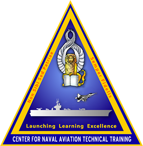 Center for Naval Aviation Technical Training (CNATT)  - MCAS New River
