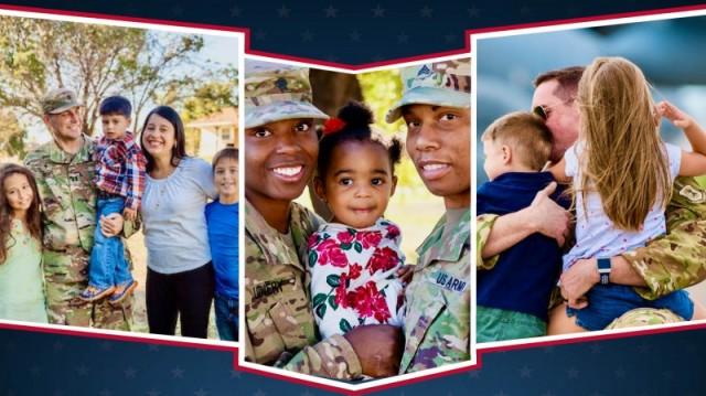 Parent Central Services - Fort Hood