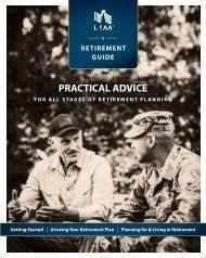 USAA PCS/Deployment Guides- USCG Sector Juneau