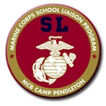 School Liaison- Camp Pendleton