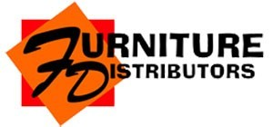 Furniture Distributors - MCAS Cherry Point