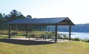 Rental Venues and Event Planning Fort Benning