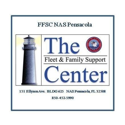 Fleet and Family Support Center - NAS Pensacola