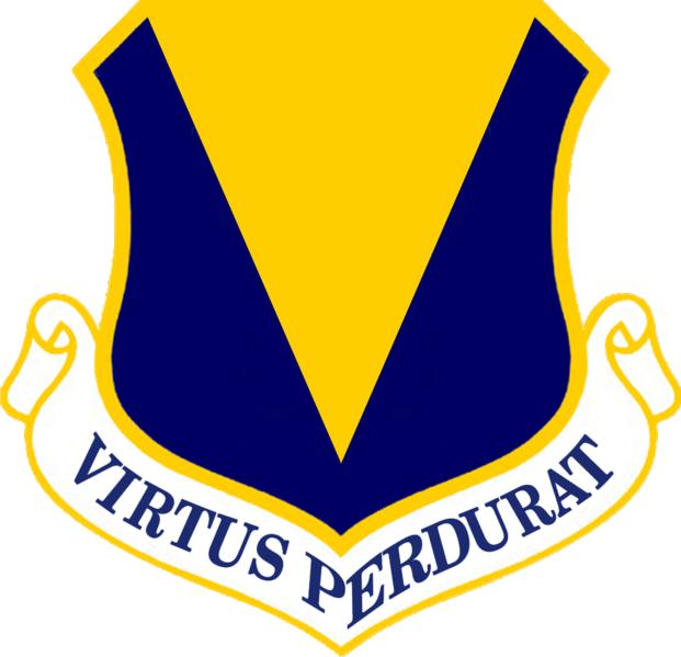 Morón Air Base