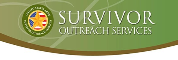 Survivor Outreach Services - Joint Base Myer-Henderson Hall