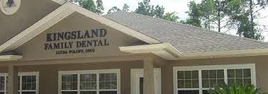 Kingsland Family Dental