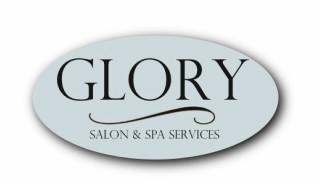 Glory Salon