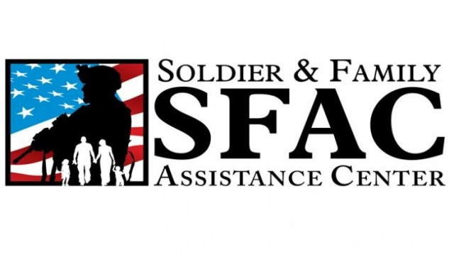 Soldier and Family Assistance Center (ACS) - Fort Hood