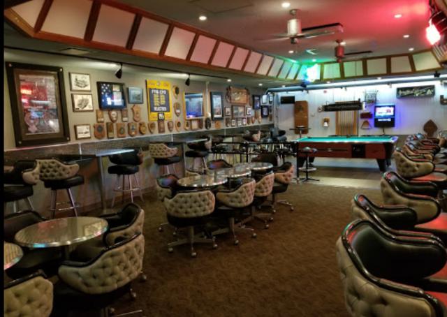 Harbor View Club - Sasebo