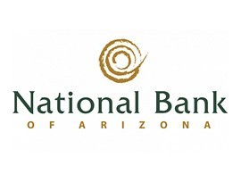 National Bank Of Arizona- MCAS Yuma