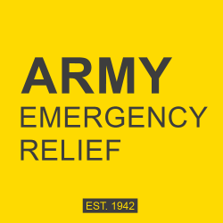 Army Emergency Relief - Fort Bliss