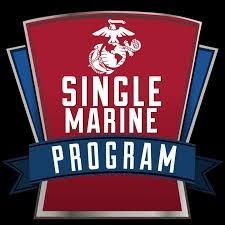 Single Marine Program- MCRD San Diego