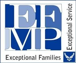 Exceptional Family Member Training-NAS Oceana
