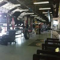 Auto Skills Center Fort Benning