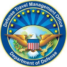 DTS Travel Administration & FOL- MCAS Yuma