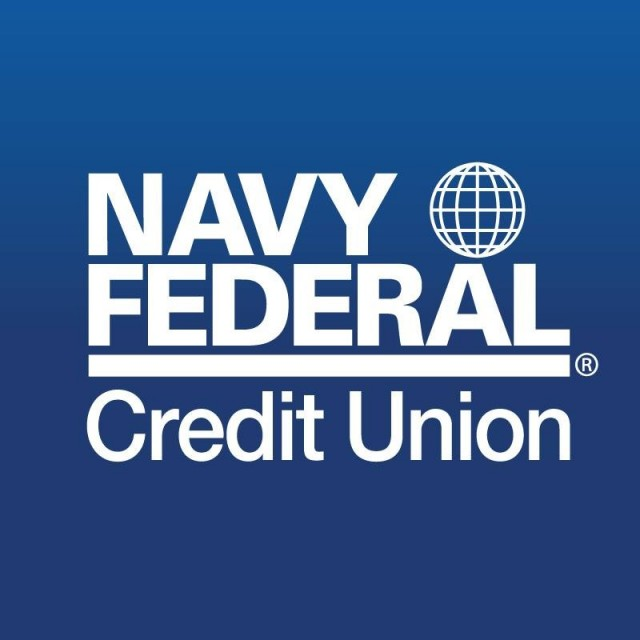 Navy Federal Credit Union- MCAS Yuma