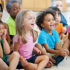 Child Development Center-Joint Base Langley-Eustis