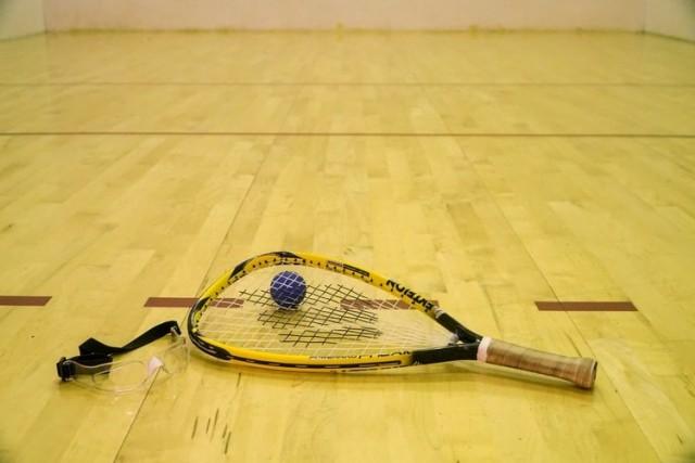 Intramural Sports - NSA Bahrain