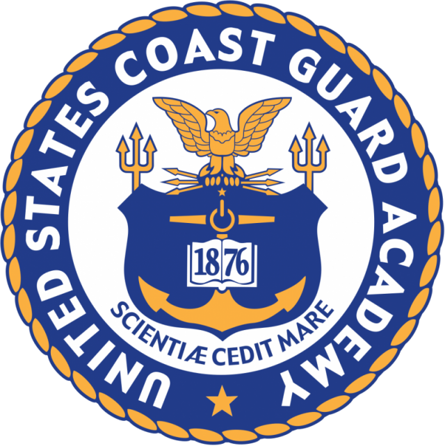 Legal Office - Coast Guard Academy