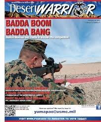 USAA PCS/Deployment Guides- MCAS Yuma