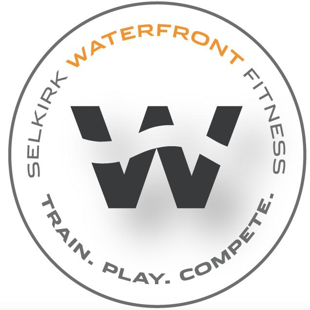 Waterfront Fitness Center - NB Kitsap-Bangor