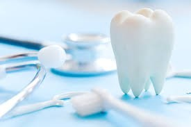 Dental Clinic 2- Joint Base Lewis Mcchord
