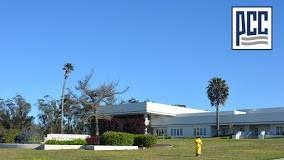 Vandenberg AFB - Pacific Coast Club