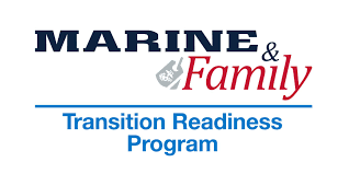 Transition Readiness Program - MCB Quantico