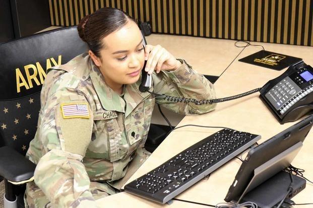 Base Operator - NAVSTA Norfolk