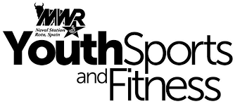 Youth Sports - NS Rota