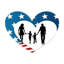 Military Family Life Consultants Fort Benning