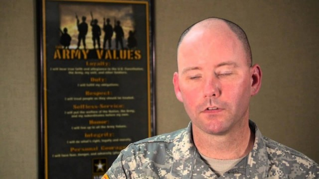 Relocation Readiness Program-Yuma Proving Ground