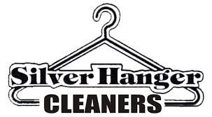 Silver Hanger Cleaner- 29 Palms Marine Base