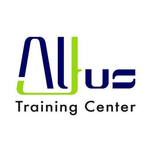 Altus AFB -Education and Training Center
