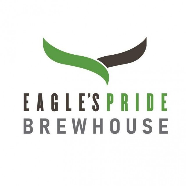 Eagle's Pride Brewhouse - Joint Base Lewis McChord
