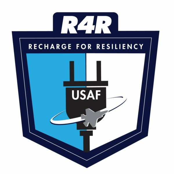 Recharge for Resiliency  - Joint Base Elmendorf-Richardson