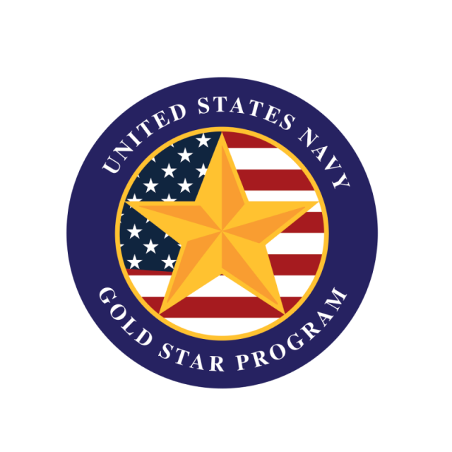 Navy Gold Star Program - NSB New London