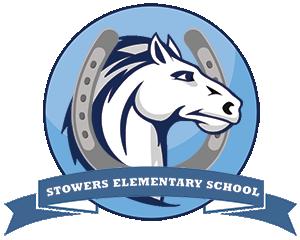 Stowers ES