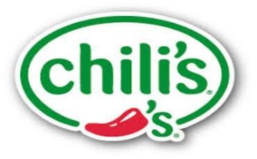 Yokota FSS - Chili's Grill & Bar