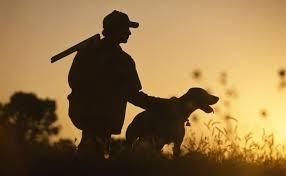Hunting & Fishing- NSB Kings Bay