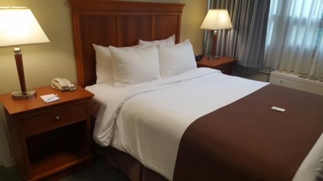 Navy Gateway Inns & Suites-NAS Oceana