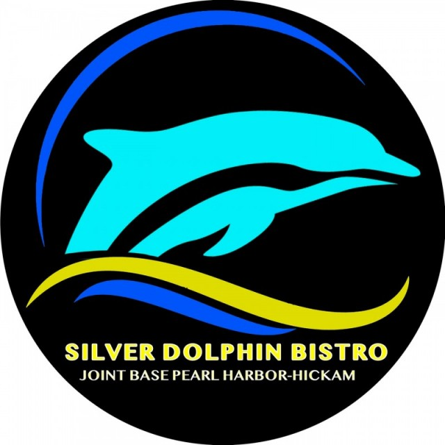 Silver Dolphin Bistro Galley - Joint Base Pearl Harbor-Hickam