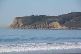 Breaker Beach - NSA North Island