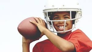 Youth Sports & Fitness/Instructional Programs Fort Benning