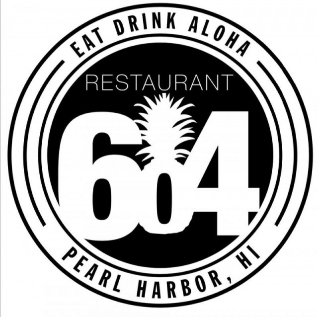 Restaurant 604 - Joint Base Pearl Harbor-Hickam