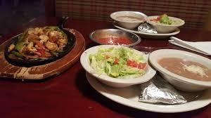 El Zapata Mexican Restaurant