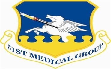 TRICARE Services